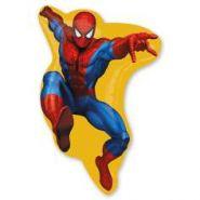 """Фигура Человек паук, 37""""/ 84 см"""