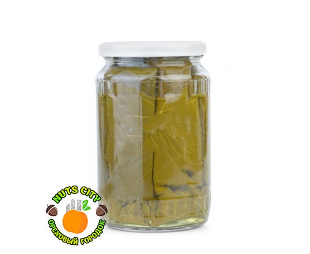 Виноградный лист (сухой)