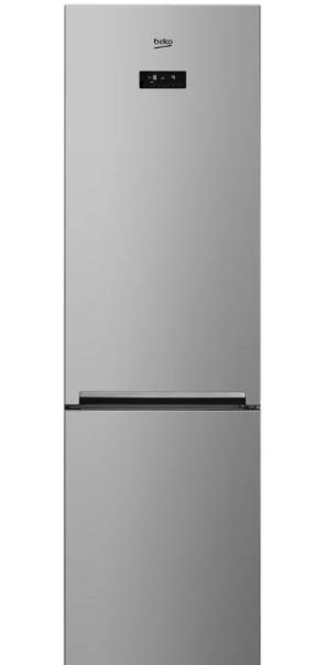 Холодильник BEKO RCNK 321E20X