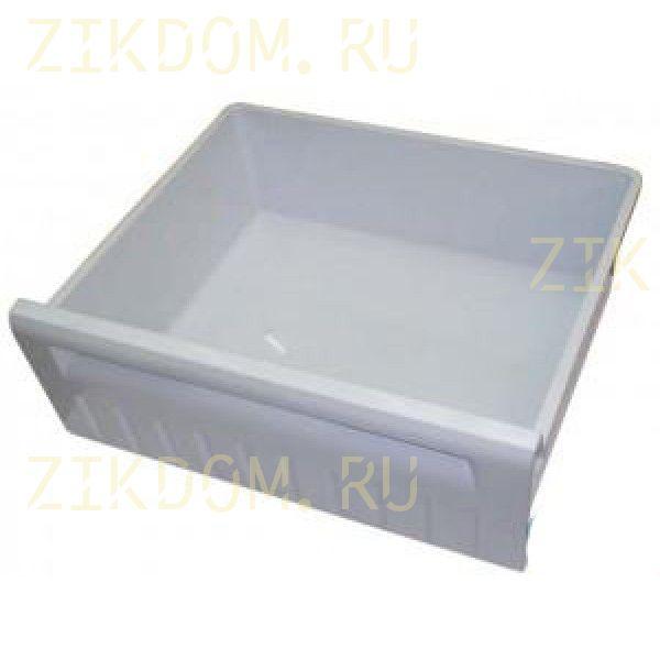 C00857024 Ящик средний холодильника Indesit, Stinol Ariston