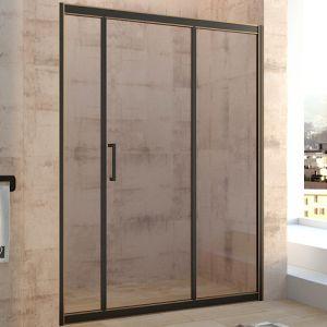 Душевая дверь Veconi Vianno VN-47