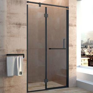Душевая дверь Veconi Vianno VN-51