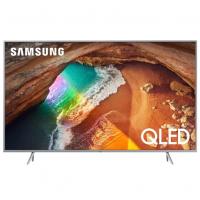 "Телевизор QLED Samsung QE65Q67RAU 65"" (2019)"