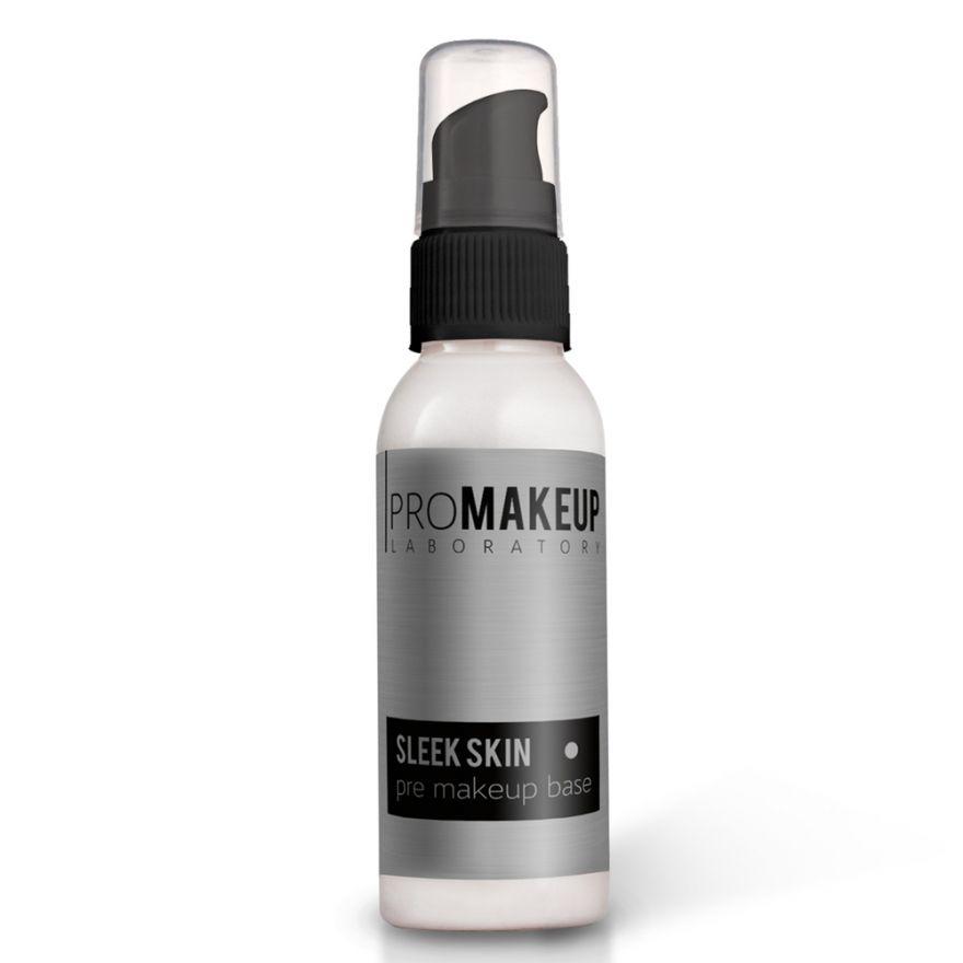 """Смягчающая основа под макияж 50мл  """"SLEEK SKIN"""" PROMAKEUP laboratory"""