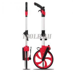 BMI Rollfix EASY 2 Дорожное колесо