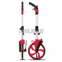 BMI Rollfix EASY 2 Дорожное колесо купить по цене производителя