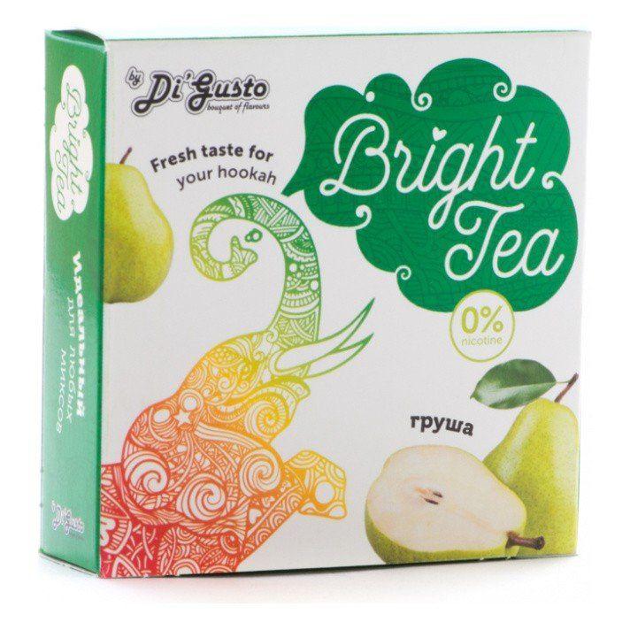 Смесь Brigth Tea - Груша (50 грамм)