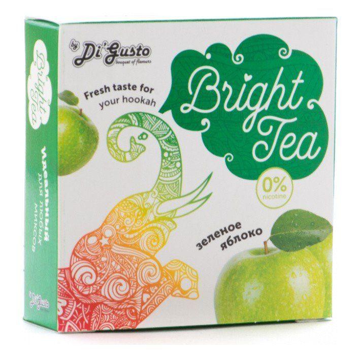 месь Brigth Tea - Зеленое Яблоко (50 грамм)