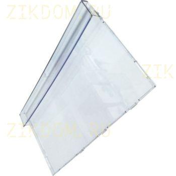 5740400200 Панель ящика морозильной камеры холодильника Beko