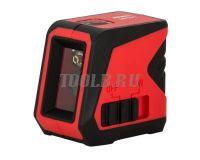 AMO LN101 Лазерный уровень фото
