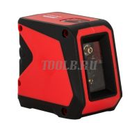 AMO LN101 Лазерный уровень купить недорого по цене производителя