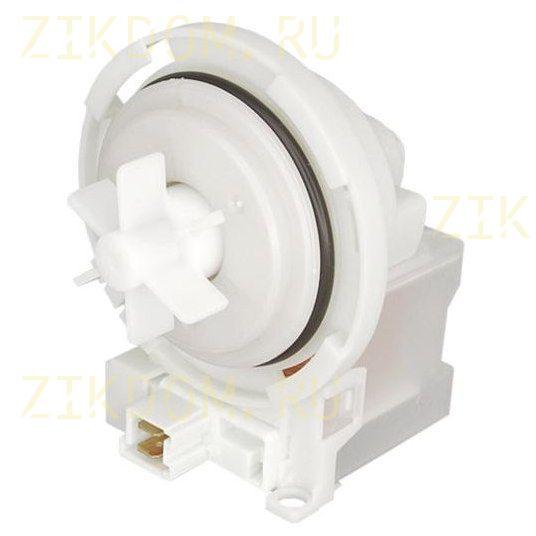 Помпа для стиральной машины Copreci Bosch KEBS111/045