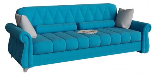 Диван-кровать Эвора
