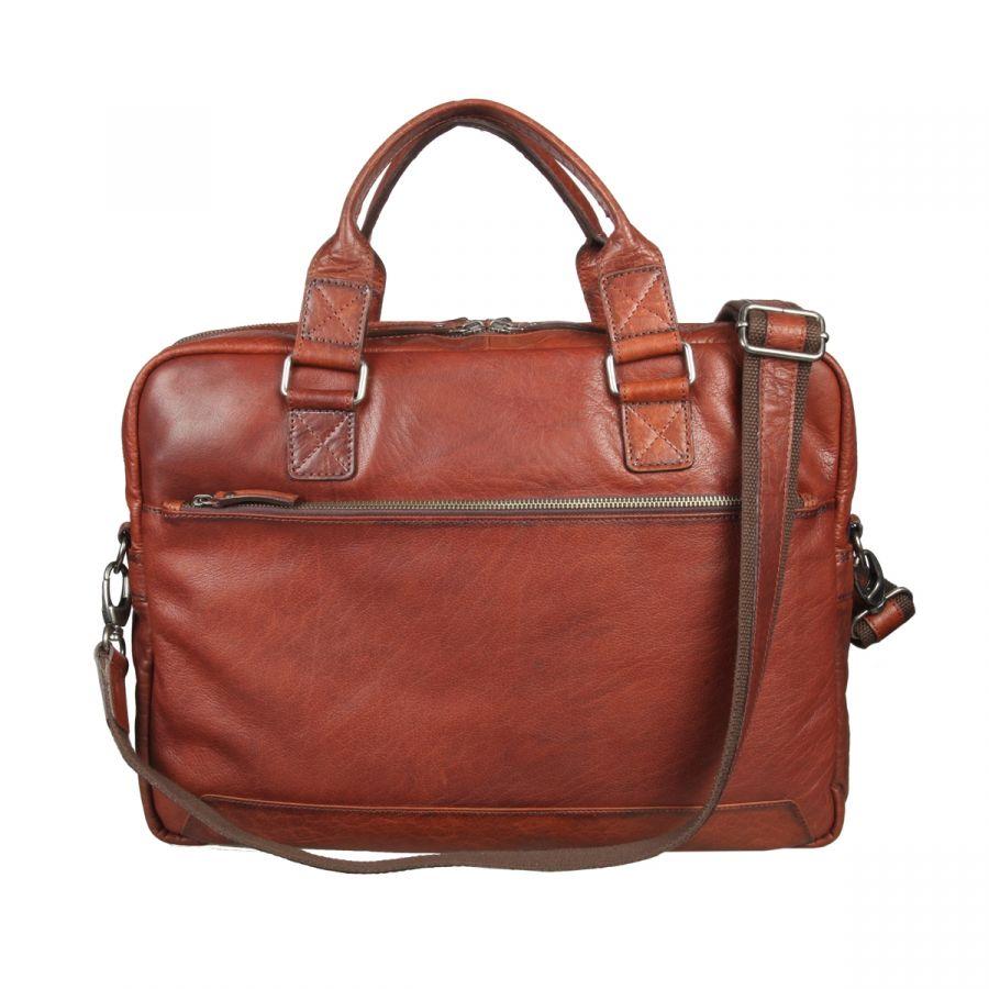 Бизнес-сумка Gianni Conti