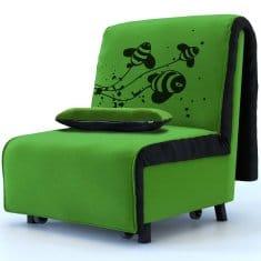 Кресло-кровать Novelti