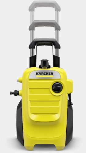 KARCHER K 4 Compact Basic Car 1.8 кВт