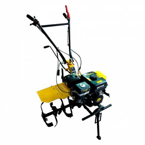 Huter MK-8000