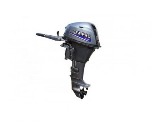 Лодочный мотор Sea-Pro F 20 S