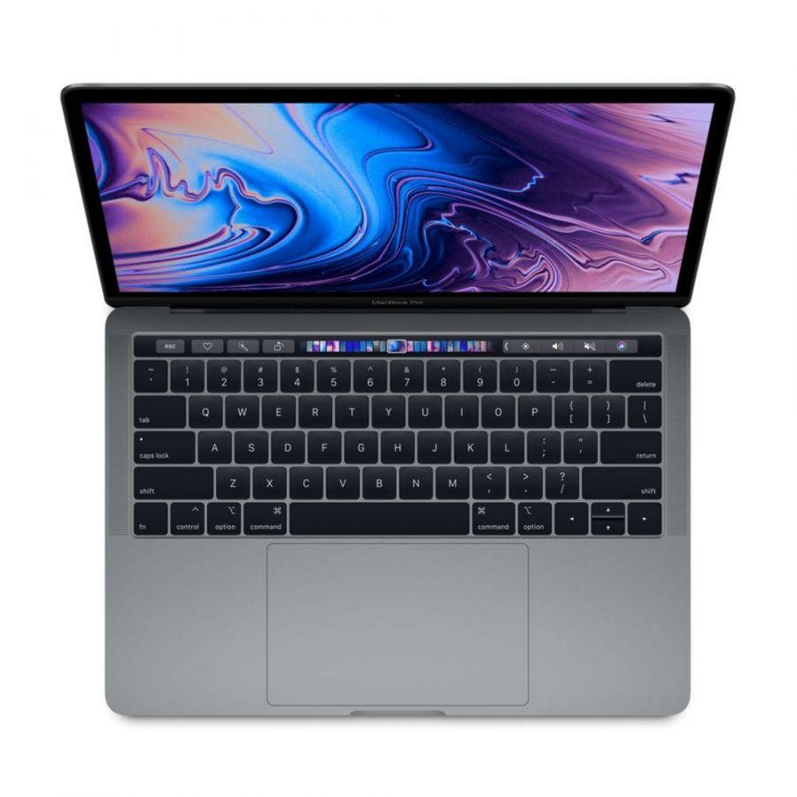 "Apple MacBook Pro 13.3"" 2.4GHz/256Gb/16Gb (2019) Z0WQ0008"