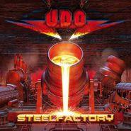 U.D.O. - Steelfactory 2018