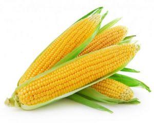 Кукуруза штука