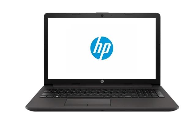 "Ноутбук HP 255 G7 (6BN09EA)(Ryzen 3 2200U/8Gb/SSD 256Gb/AMD Radeon Vega 3 Graphics/15,6"" FHD/SVA DVD(DL)/BT Cam/Free DOS) Темно-серый"