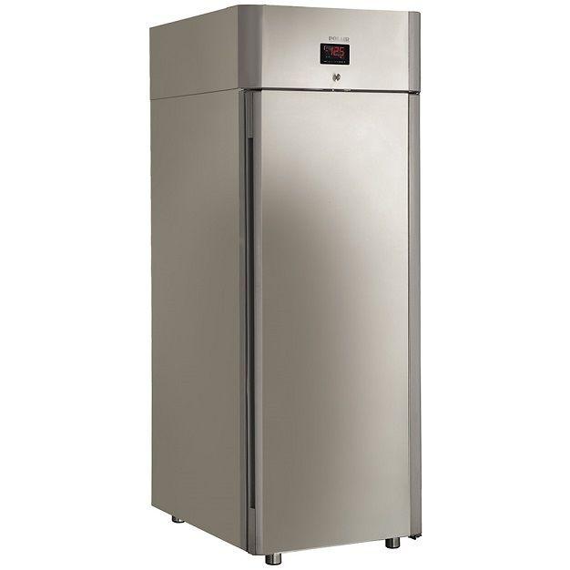 Шкаф холодильный Polair Grande CV107-Gm
