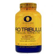 Pro Tribulus от Infinite Labs 90 капсул