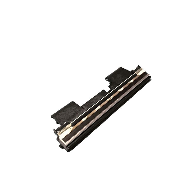 Термоголовка для принтера этикеток XP-420B/460B/DT426B Original