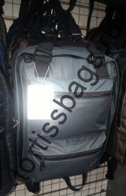 Рюкзак женский 3142-3 F&M (Корея)