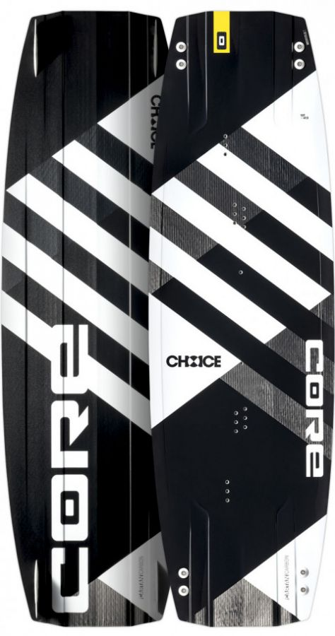 Кайтборд Core Choice 4