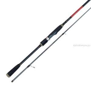 Спиннинг Champion Rods Team Dubna casting TDC-842XH 255 см / 181 гр / тест 18-70 гр / 15-30 lb