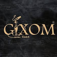 Gixom Original series 200 гр - Chocolate (Шоколад)