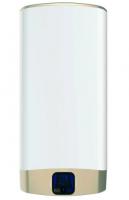 Накопительный электрический водонагреватель ARISTON ABS VLS EVO INOX PW 50 D (3626123-R)