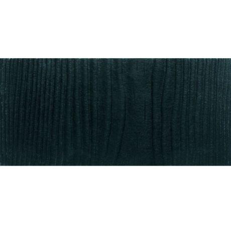 Сайдинг фиброцементный Cedral Wood C19 Грозовой океан 3600х190х10 мм