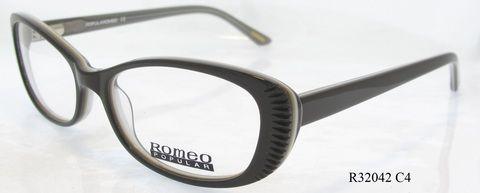 Romeo Popular R 32042