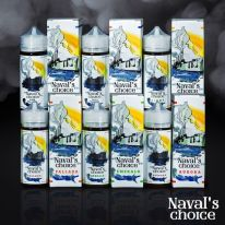 Naval's Choice