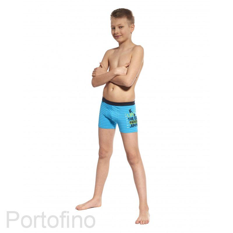 700-61 трусы детские Cornette