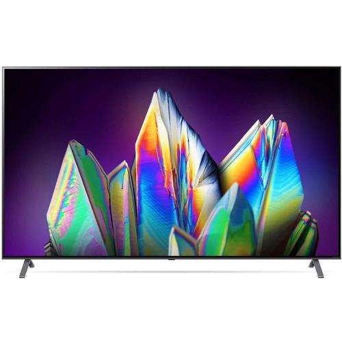 Телевизор NanoCell LG 75NANO996NA