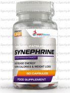 Synephrine Extract (60капс/120мг) (WestPharm)