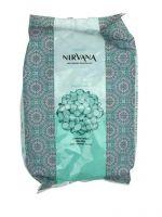Горячий воск в гранулах Italwax НИРВАНА (Сандал), 1 кг