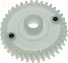 Шестерня двигателя горизонтальной кофемолки SAECO 226000300