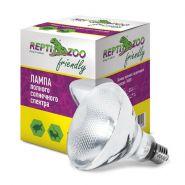 Repti-Zoo UVB&UVA Лампа полного солнечного спектра,160Вт