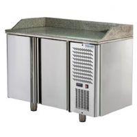 Стол холодильный Polair Grande TM2GNpizza-G