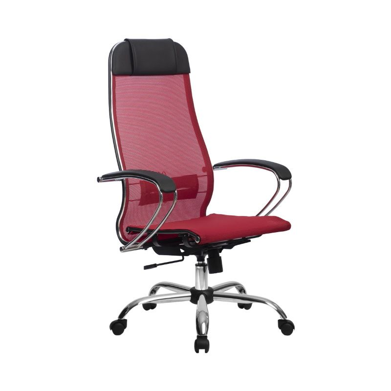 Кресло «Метта Комплект 12» CH