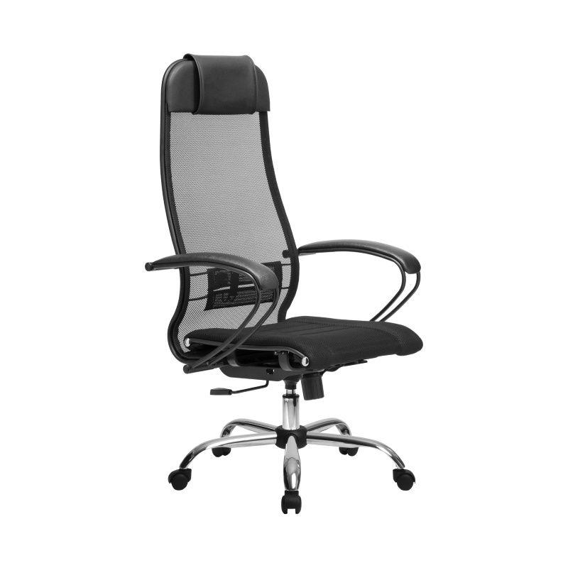 Кресло «Метта Комплект 0» CH