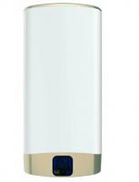 Накопительный электрический водонагреватель ARISTON ABS VLS EVO INOX PW 80 D (3626124-R)