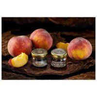 Табак WTO - Nicaragua 44 Peach (Персик, 20 г)