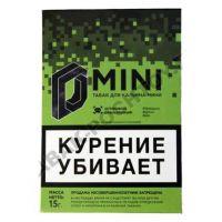 Табак D-Mini - Вишня (15 грамм)