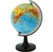 Глобус физический Rotondo 20см RG20/PH